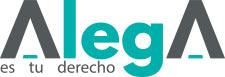 Grupo AlegA