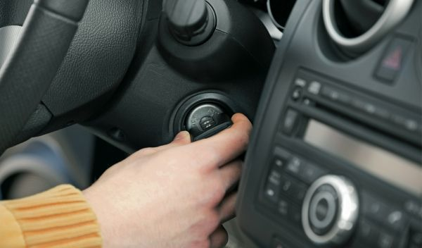 puntos-para-conducir